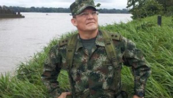 general_ruben_alzate