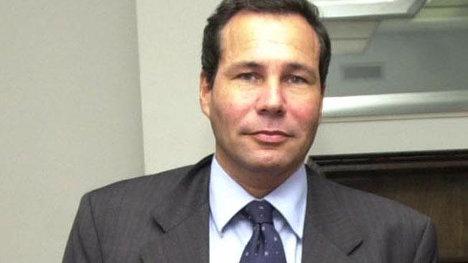 Alberto-Nisman,