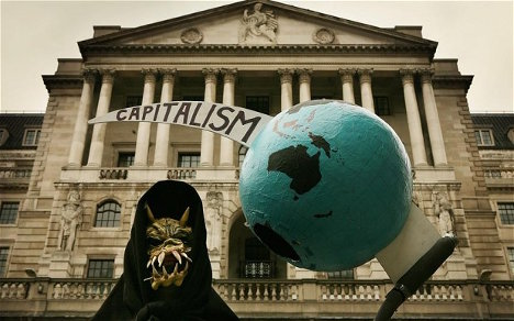 capitalism_2283705b