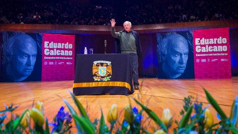 Eduardo_Galeano_UNAM-1