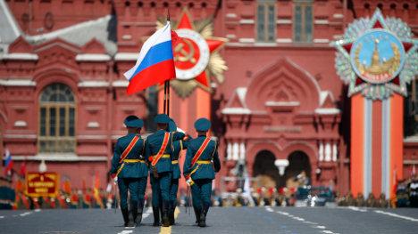 Ejercito Ruso pag 13