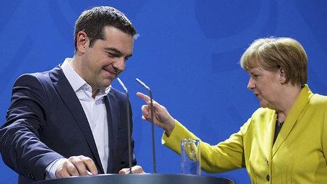 tsipras-y-merkel