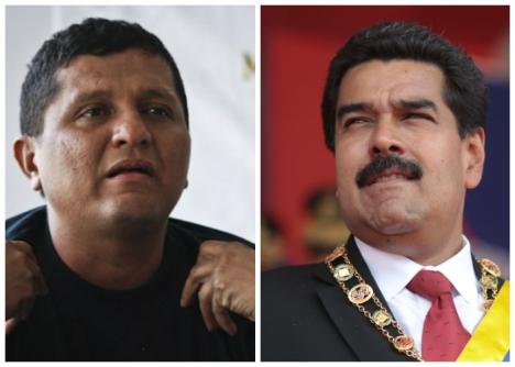 Gil-Maduro