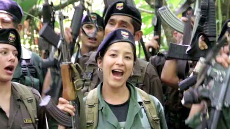 farc1_s_youtube