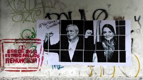 150901132341_guatemala_presidente_otto_perez_molina