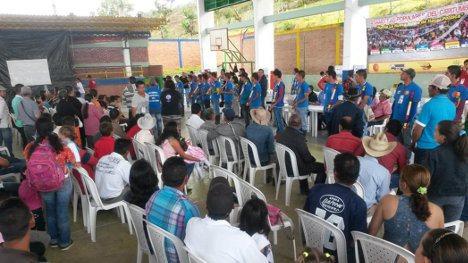 Asamblea-Catatumbo-1