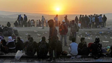 refugiadosmacedonia