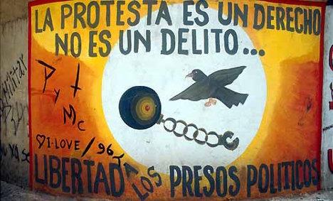 pp_mural_derecho_4-2