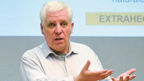 Fuente de la imagen: www.la-razon.com