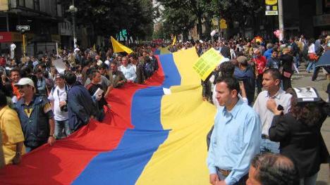 Marchas-Paz-Bogota_foto04