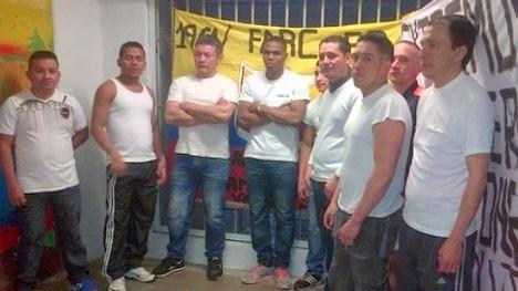 piden_liberar_a_guerrilleros_presos_por_problemas_de_salud