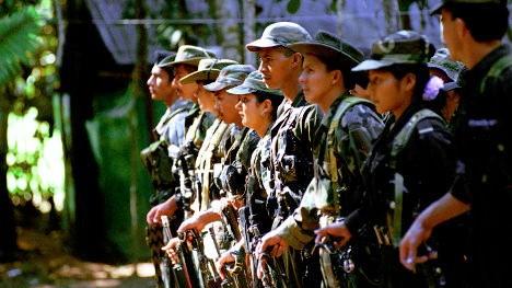 FARC1