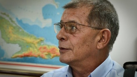 RicardoTellez-AFP