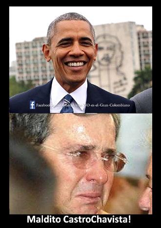 obama-uribe