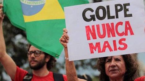 Lecciones-incomodas-del-golpe-en-Brasil-2