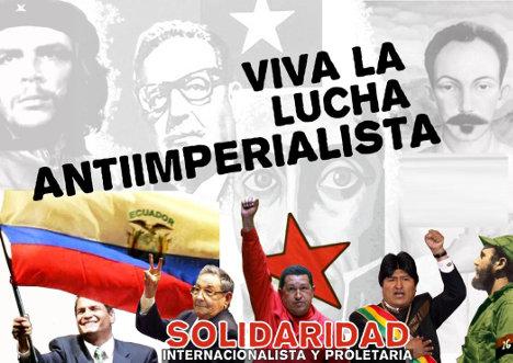 Hermandad latinoamericana-3
