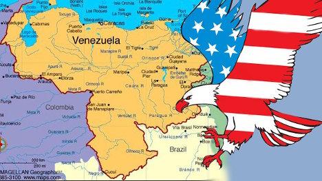 estados-unidos-fija-su-mirada-venezuela-no-de-L-G2h8_q