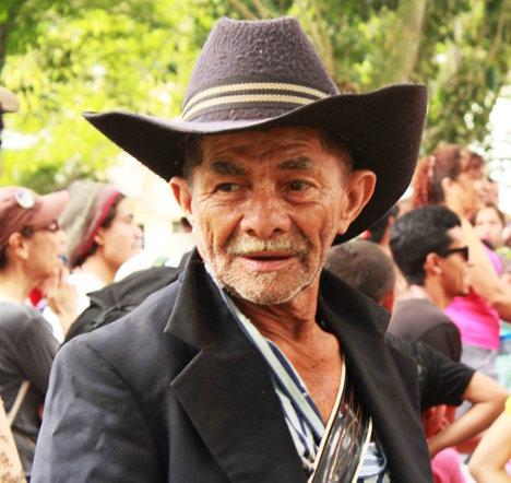 Campesino-3-pag-primera
