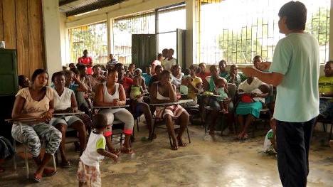 Pedagogía-de-paz-Vigía-del-Fuerte