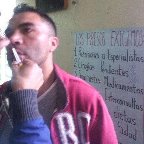 2016-07-26 at 08.05.02 presos