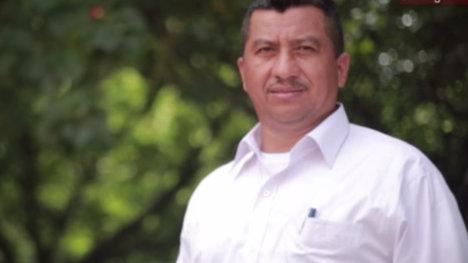El actual comandante del Frente Primero de las FARC-EP, Armando Ríos, es el comandante Gentil Duarte, quien hasta hace poco hizo parte de la Delegación de Paz de las FARC-EP